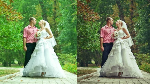 Top 5 adjustments I make to every photo in Photoshop (Free)