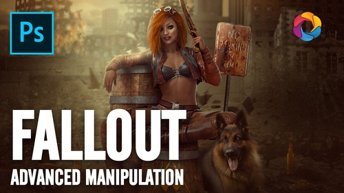 Fallout - Manipulation Tutorial