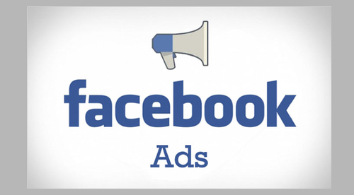 Generating & Converting Real Estate Leads with Paid Facebook Ads