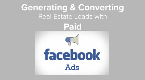 Facebook Pay Per Click Ads Basics