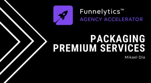 05. Packaging Premium Services