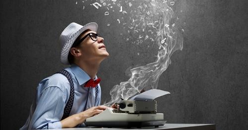 Escrever Bem com Clareza e Estilo