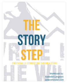 Executive Story Workbook