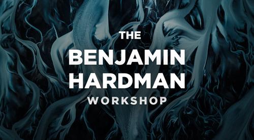 The Benjamin Hardman Workshop