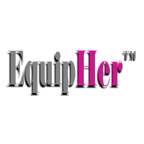 EquipHer™ 90-Day Program