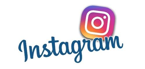 Tailwind for Pinterest & Instagram 101
