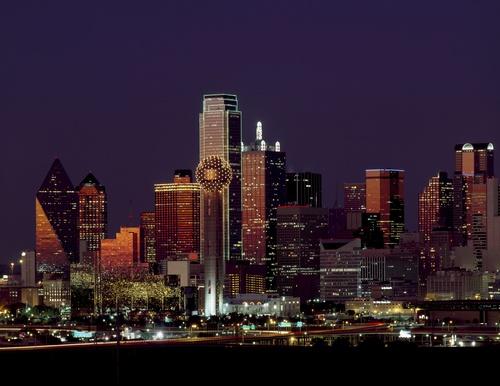 September 23-24, 2019 | Dallas, Texas
