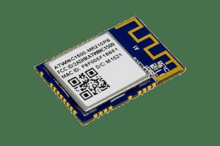 802.11/Wi-Fi® Fundamentals