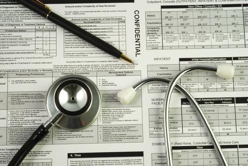 Medical Auditing Fundamentals