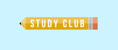 1-Day Study Club (CLASS) May 22, 2020 BY: Dr. John Viviano