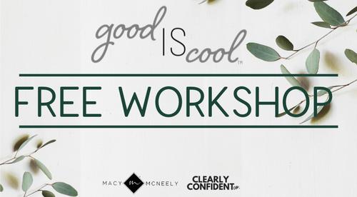 FREE Workshop Portal