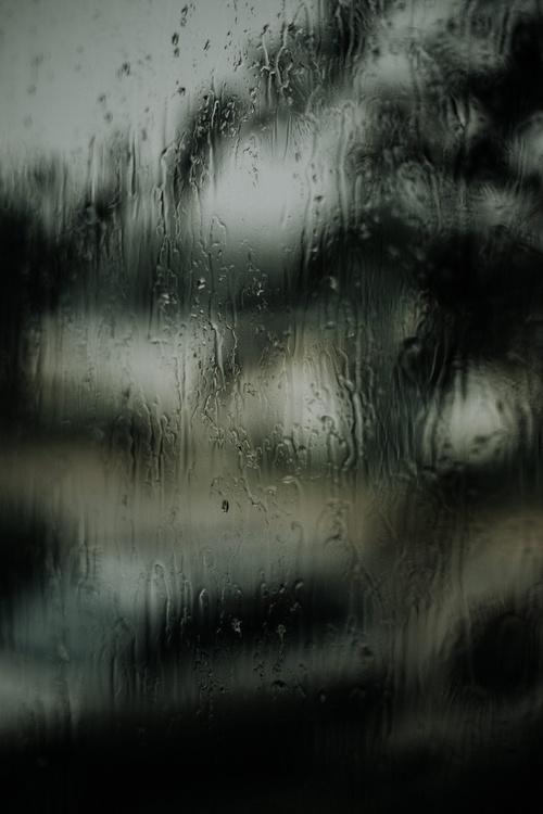 Ymei HaZikaron & Atzmaut | Sadness & Joy