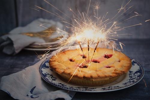 Yom HaAtzma'ut | Celebrating