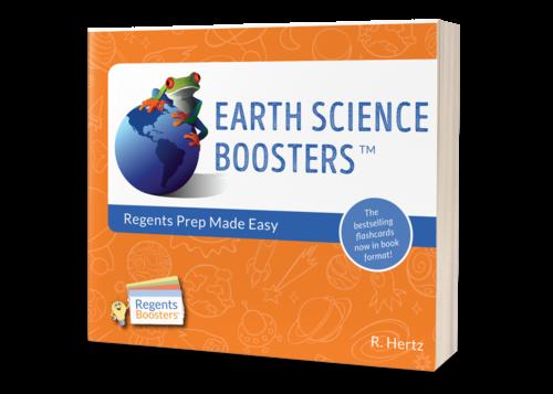 Earth Science  ebook