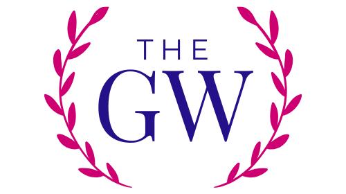 The GW