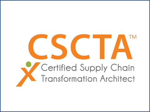Registration - CSCTA Simulation and Certification  $5,500