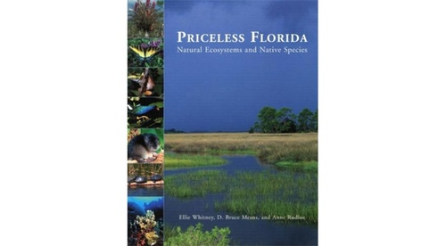 Florida Science: An Environmental Science Adventure - Combined