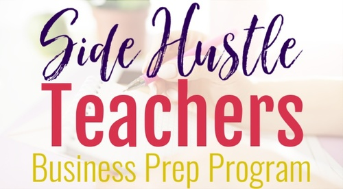 Business Prep Program