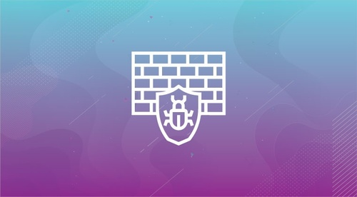 Complete Fortinet Fortigate Firewall Lab Course  - Basic to Advanced
