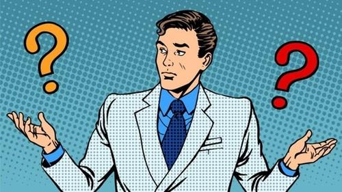 Quora Marketing Tips