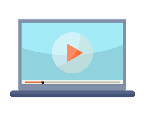 How to Leverage Video for kvCORE