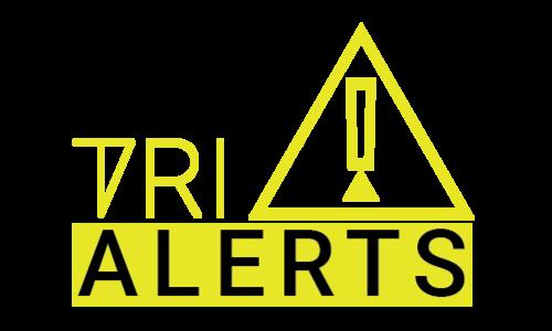 Tri-Alerts