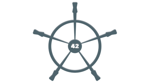 Helm 42