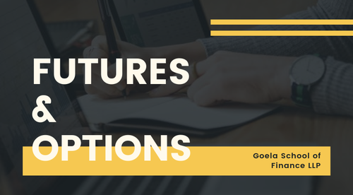 Comprehensive Futures and Options