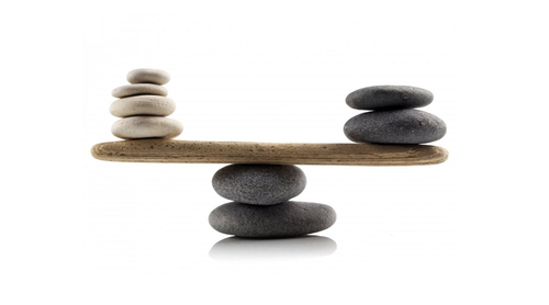 4 Steps to Balance™ through Mindfulness - FREE Introduction