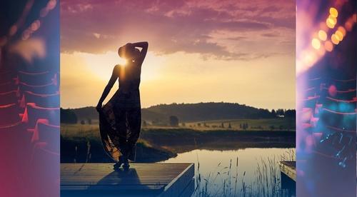 Webinar - Nurturing Your Soul