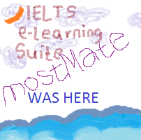 IELTS - Common vocabularies