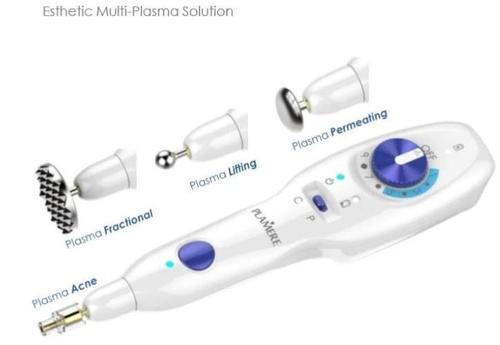 Premium Plamere Device
