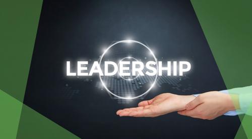ACAPP Leadership Mentor