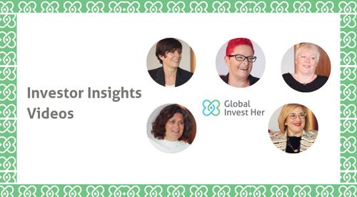 Investor Insights Videos