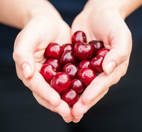 Healing the Hungry  Heart Retreat Deposit: Feb 13-16, 2020