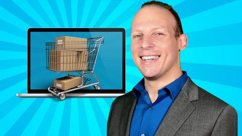 1000% Landing Page Optimization & Sales Funnel Conversion