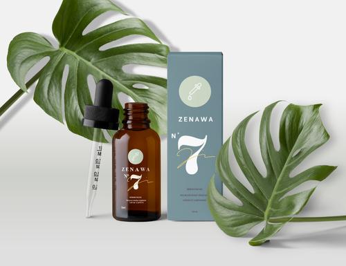 Challenge conception de produit cosmétique : Sérum