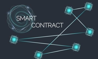 Ethereum Smart Contracts 101