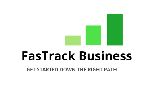 FasTrack Business