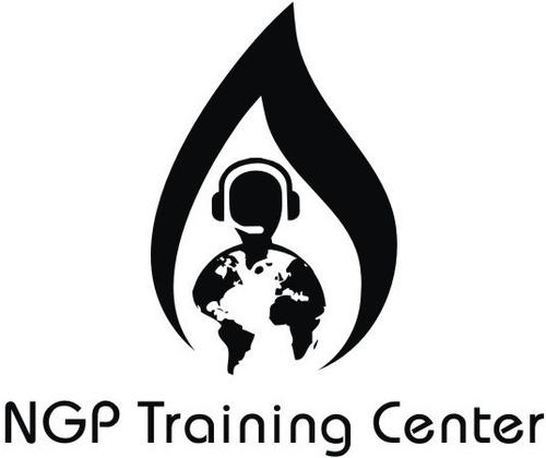OPRC OSR Pay-As-You-Go Prework Course