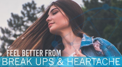 Break Ups & Heartache