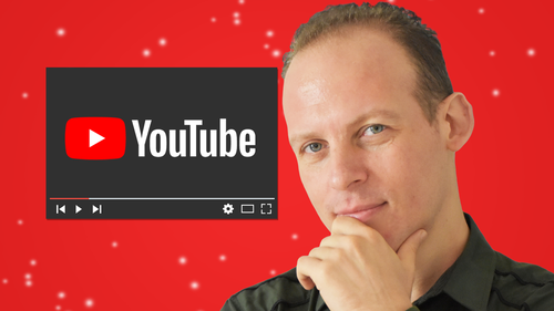 High-Conversion Video Marketing With YouTube Ads For 2019