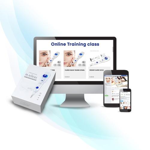 Plamere Online Training ESPANOL