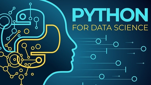 Data Science with Python