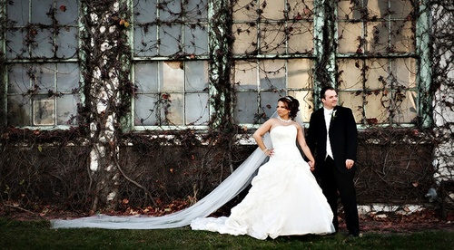 Lightroom Workflow for Wedding Photographers, Plus Full Edit