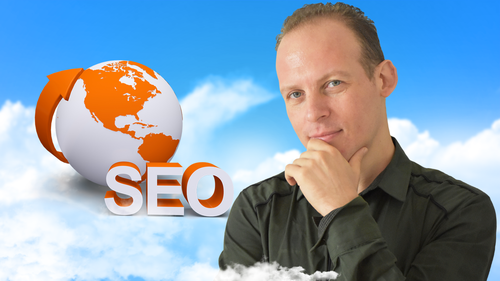 Advanced SEO: Rank In All 10 Google Search Results (SERPS)
