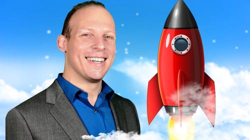 A-Z Affiliate Marketing Success Walkthrough With BlueHost