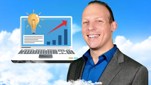 Advanced Marketing Strategy: Recommendation Engine Algorithm