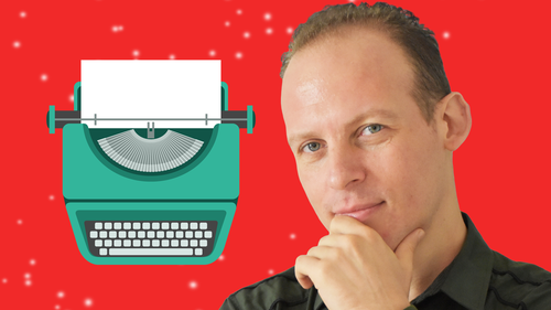 How To Write A Great Book By Outsourcing And Without Writing