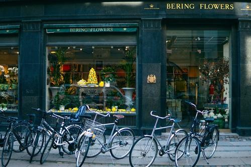 PRO_La mécanique vélo de ville niveau intermédiaire